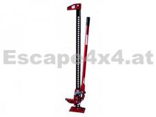 Heber Hi Lift Farm Jack 120 cm