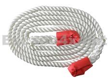 Kinetisches Seil 15,5 Tonnen 8 Meter (28 mm)