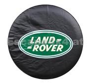 Reserveradabdeckung LAND ROVER 78 cm