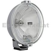 Zusatzfernscheinwerfer + Lichtkabel 183 mm
