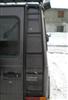 Heckleiter Mercedes G 460 461 463