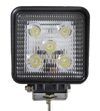 Offroad Led Leuchte 15W IP67