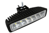 Offroad Led Leuchte 18W IP67